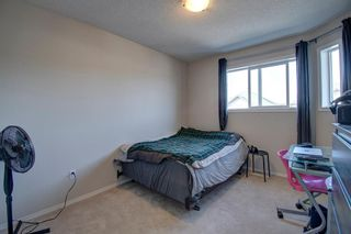 Photo 21: 207 BAYSIDE Point SW: Airdrie Row/Townhouse for sale : MLS®# A1035455