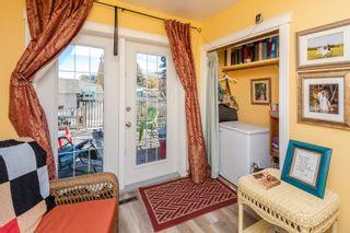 Photo 19: 11707 136 Avenue in Edmonton: Zone 01 House for sale : MLS®# E4266468