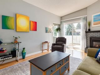 Photo 6: 2418 98 Avenue SW in Calgary: Palliser Duplex for sale : MLS®# A1025542