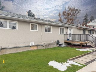 Photo 29: 432 96 Avenue SE in Calgary: Acadia Detached for sale : MLS®# A1045467