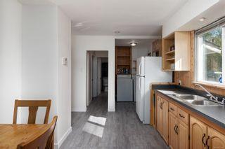 Photo 3: B 83 Sims Ave in Saanich: SW Gateway Half Duplex for sale (Saanich West)  : MLS®# 870180