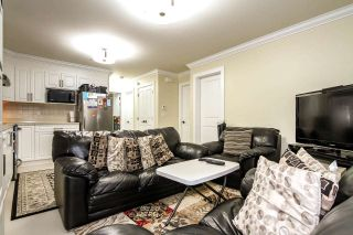 Photo 21: 5838 DUMFRIES Street in Vancouver: Knight House for sale (Vancouver East)  : MLS®# R2463164