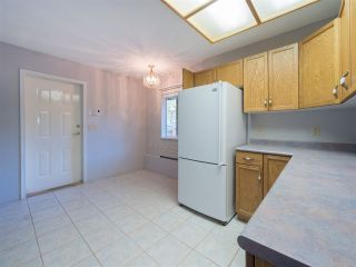 Photo 15: 1263 ROCHESTER Avenue in Coquitlam: Central Coquitlam 1/2 Duplex for sale : MLS®# R2310208