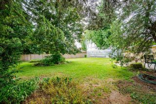 Photo 29: 26492 29 Avenue in Langley: Aldergrove Langley House for sale : MLS®# R2597876
