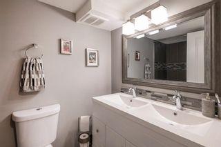 Photo 24: 601 9803 24 Street SW in Calgary: Oakridge Row/Townhouse for sale : MLS®# A1146104
