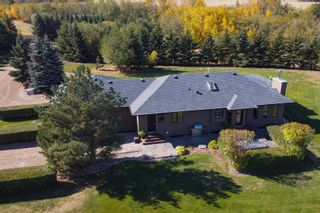 Photo 26: 56407 RGE RD 240: Rural Sturgeon County House for sale : MLS®# E4264656