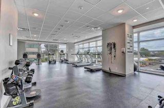 """Photo 18: 1311 11967 80 Avenue in Surrey: Scottsdale Condo for sale in """"Delta Rise"""" (N. Delta)  : MLS®# R2594426"""