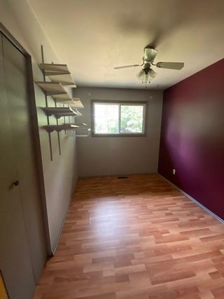 Photo 9: 3420 79 Street in Edmonton: Zone 29 House for sale : MLS®# E4258106