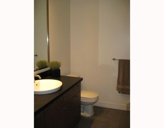 """Photo 5: 608 3228 TUPPER Street in Vancouver: Cambie Condo for sale in """"THE OLIVE"""" (Vancouver West)  : MLS®# V778026"""