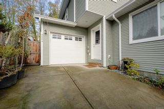 Photo 20: 6664 Rhodonite Dr in : Sk Broomhill Half Duplex for sale (Sooke)  : MLS®# 851438
