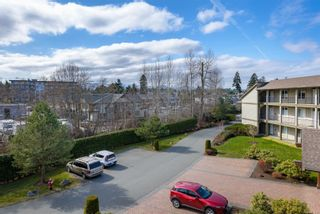 Photo 45: 307 199 31st St in : CV Courtenay City Condo for sale (Comox Valley)  : MLS®# 871437