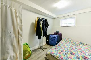 Photo 28: 7320 INVERNESS Street in Vancouver: South Vancouver House for sale (Vancouver East)  : MLS®# R2523929