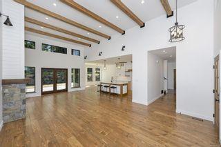 Photo 11: 4014 Wellburn Pl in : Du East Duncan House for sale (Duncan)  : MLS®# 877197