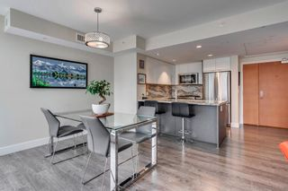 Photo 15: 901 510 6 Avenue SE in Calgary: Downtown East Village Apartment for sale : MLS®# A1027882