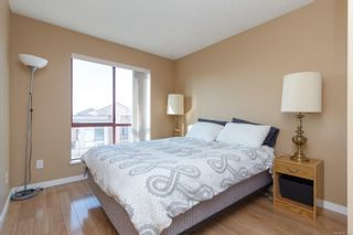 Photo 28: 412 545 Manchester Rd in : Vi Burnside Condo for sale (Victoria)  : MLS®# 851732