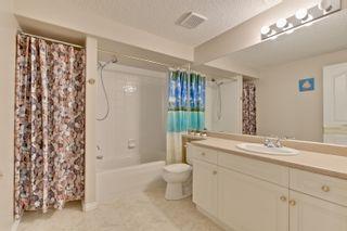 Photo 29: 825 Reid Place: Edmonton House for sale : MLS®# E4167574