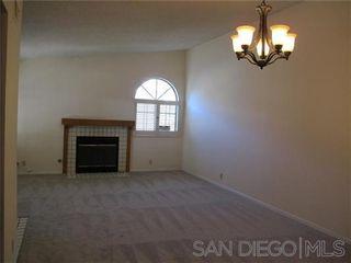 Photo 2: UNIVERSITY CITY Condo for rent : 2 bedrooms : 4175 Porte de Palmas #175 in San Diego