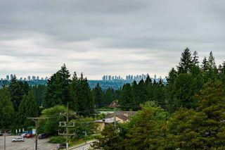 "Photo 22: 602 958 RIDGEWAY Avenue in Coquitlam: Central Coquitlam Condo for sale in ""THE AUSTIN"" : MLS®# R2585587"
