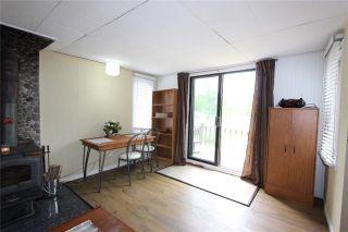 Photo 7: B60 Talbot Drive in Brock: Rural Brock House (Bungalow) for sale : MLS®# N3543630