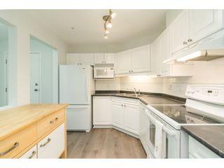 "Photo 6: 203 9626 148 Street in Surrey: Guildford Condo for sale in ""Hartford Woods"" (North Surrey)  : MLS®# R2293967"