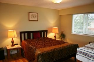"""Photo 9: 2824 ST. JAMES Street in Port Coquitlam: Glenwood PQ House for sale in """"Imperial Park"""" : MLS®# R2116938"""