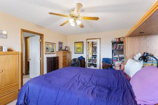 Photo 15: 72 Hamptons Link in Calgary: Hamptons Row/Townhouse for sale : MLS®# A1118682
