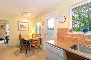 """Photo 8: 626 WESTLEY Avenue in Coquitlam: Coquitlam West House for sale in """"OAKDALE"""" : MLS®# R2325865"""