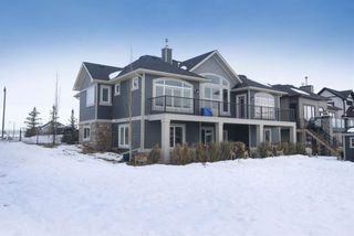 Photo 36: 1 Cimarron Estates Gate: Okotoks Detached for sale : MLS®# A1059607