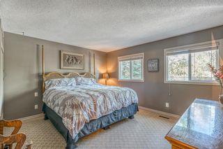 Photo 17: 14048 PARKLAND Boulevard SE in Calgary: Parkland Detached for sale : MLS®# A1018144