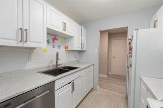 """Photo 13: 304 710 SEVENTH Avenue in New Westminster: Uptown NW Condo for sale in """"The Heritage"""" : MLS®# R2573140"""