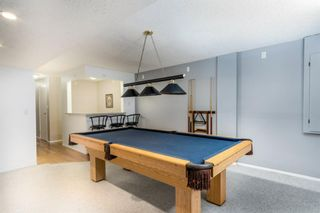 Photo 23: 12 West Heights Drive: Didsbury Detached for sale : MLS®# A1136791