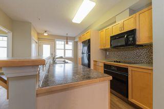 Photo 10: 308 9828 112 Street in Edmonton: Zone 12 Condo for sale : MLS®# E4263767