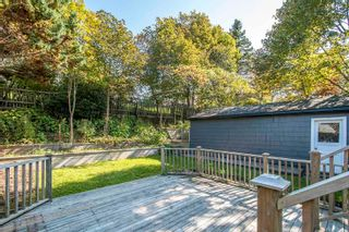 Photo 25: 3797 Memorial Drive in North End: 3-Halifax North Residential for sale (Halifax-Dartmouth)  : MLS®# 202125786