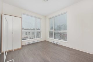 Photo 8: 420 138 E HASTINGS Street in Vancouver: Downtown VE Condo for sale (Vancouver East)  : MLS®# R2619068