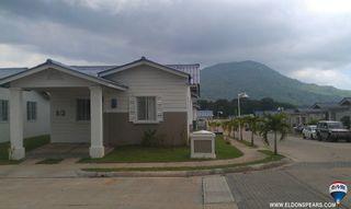 Photo 15: House in Playa Dorada, Panama
