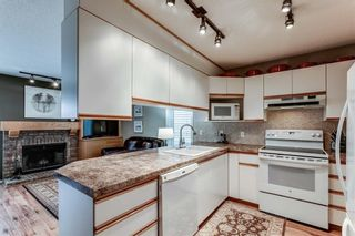 Photo 7: 239 COACHWAY Road SW in Calgary: Coach Hill Detached for sale : MLS®# C4258685