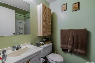 Photo 19: 323 V Avenue South in Saskatoon: Pleasant Hill Residential for sale : MLS®# SK856247