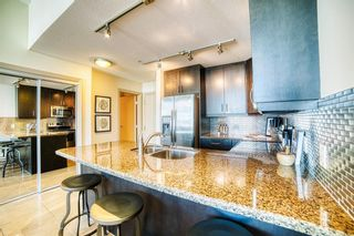 Photo 17: 3202 210 15 Avenue SE in Calgary: Beltline Apartment for sale : MLS®# A1094608