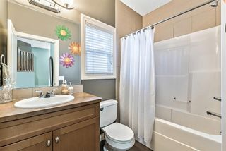 Photo 17: 6 Crystal Green Grove: Okotoks Detached for sale : MLS®# A1076312