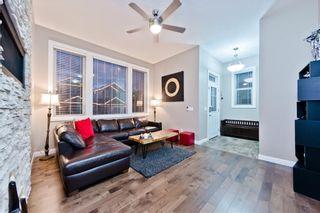 Photo 31: REDSTONE PA NE in Calgary: Redstone House for sale