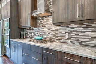 Photo 11: 421 12 Avenue NE in Calgary: Renfrew Semi Detached for sale : MLS®# A1145645