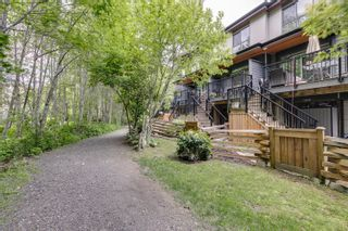 "Photo 22: 1177 NATURES GATE Crescent in Squamish: Downtown SQ Townhouse for sale in ""Natures Gate at Eaglewind"" : MLS®# R2459208"