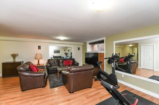 Photo 38: 101 4699 Muir Rd in : CV Courtenay East Row/Townhouse for sale (Comox Valley)  : MLS®# 870237