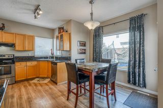 Photo 13: 32 ROCKYWOOD Park NW in Calgary: Rocky Ridge Detached for sale : MLS®# A1091115
