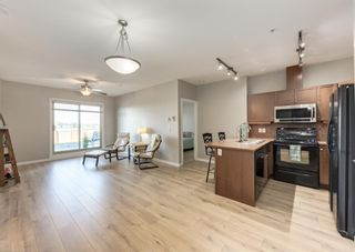 Photo 12: 128 52 Cranfield Link SE in Calgary: Cranston Apartment for sale : MLS®# A1131808