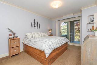 """Photo 15: 324 580 RAVEN WOODS Drive in North Vancouver: Roche Point Condo for sale in """"SEASONS"""" : MLS®# R2569583"""
