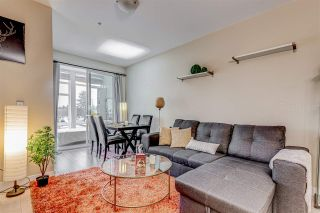 Photo 5: 319 2889 E 1ST Avenue in Vancouver: Renfrew VE Condo for sale (Vancouver East)  : MLS®# R2537968