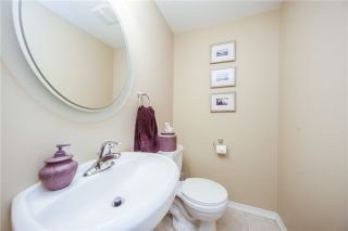 Photo 9: 5 Silvester Street in Ajax: Central East House (3-Storey) for sale : MLS®# E3294738