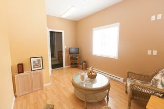 Photo 10: 526 RED WING DRIVE in PENTICTON: Residential Detached for sale : MLS®# 140034