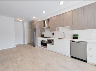 """Main Photo: 201 6283 KINGSWAY in Burnaby: Highgate Condo for sale in """"PRIXEL"""" (Burnaby South)  : MLS®# R2566603"""